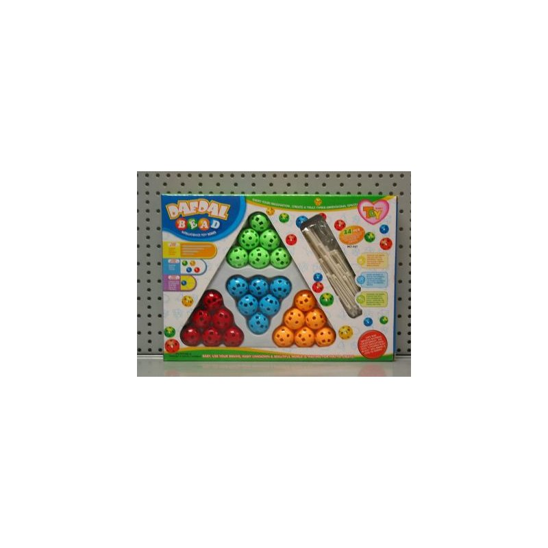 Edu Spiele in Box 23X32X4CM
